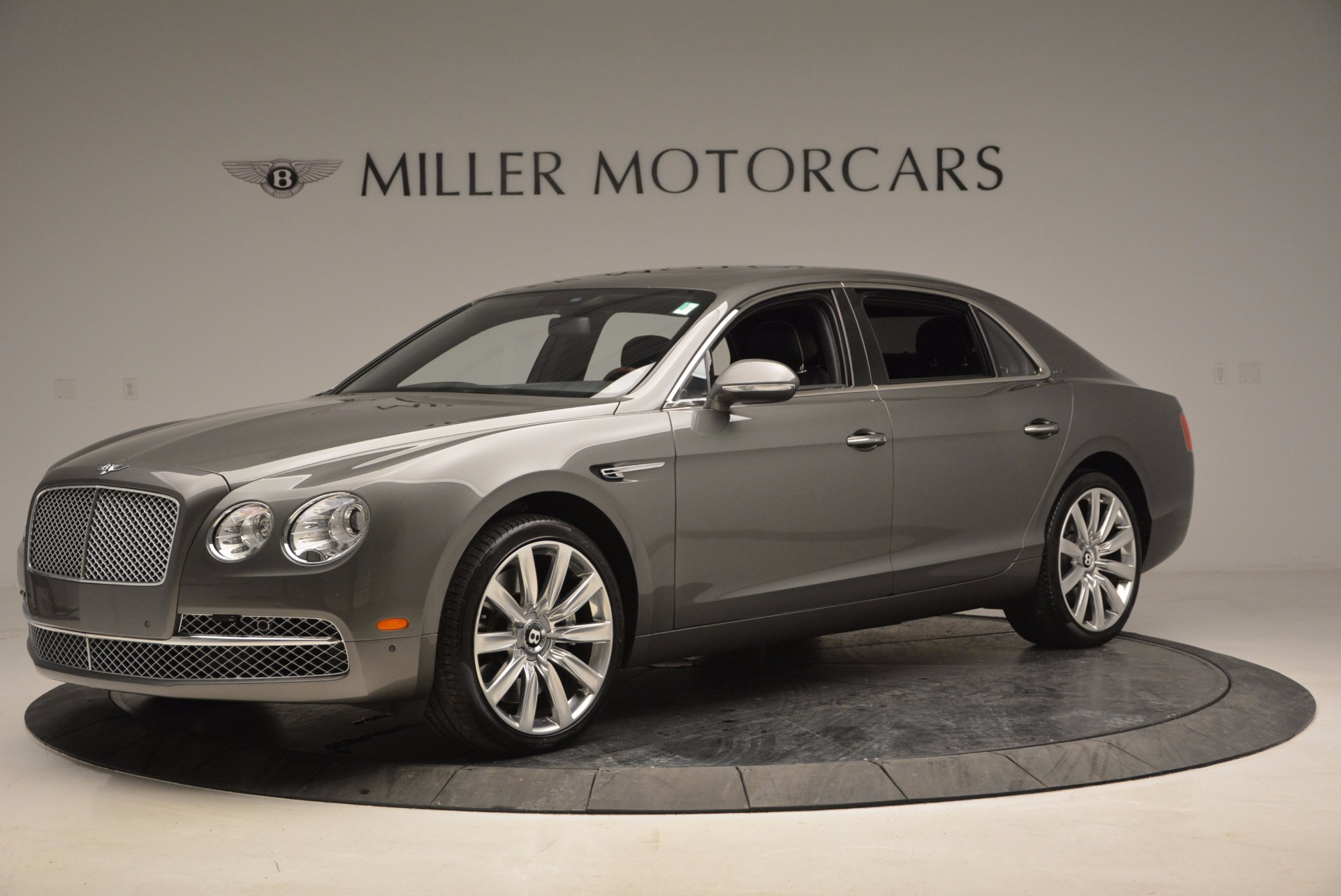 Used 2014 Bentley Flying Spur  | Greenwich, CT