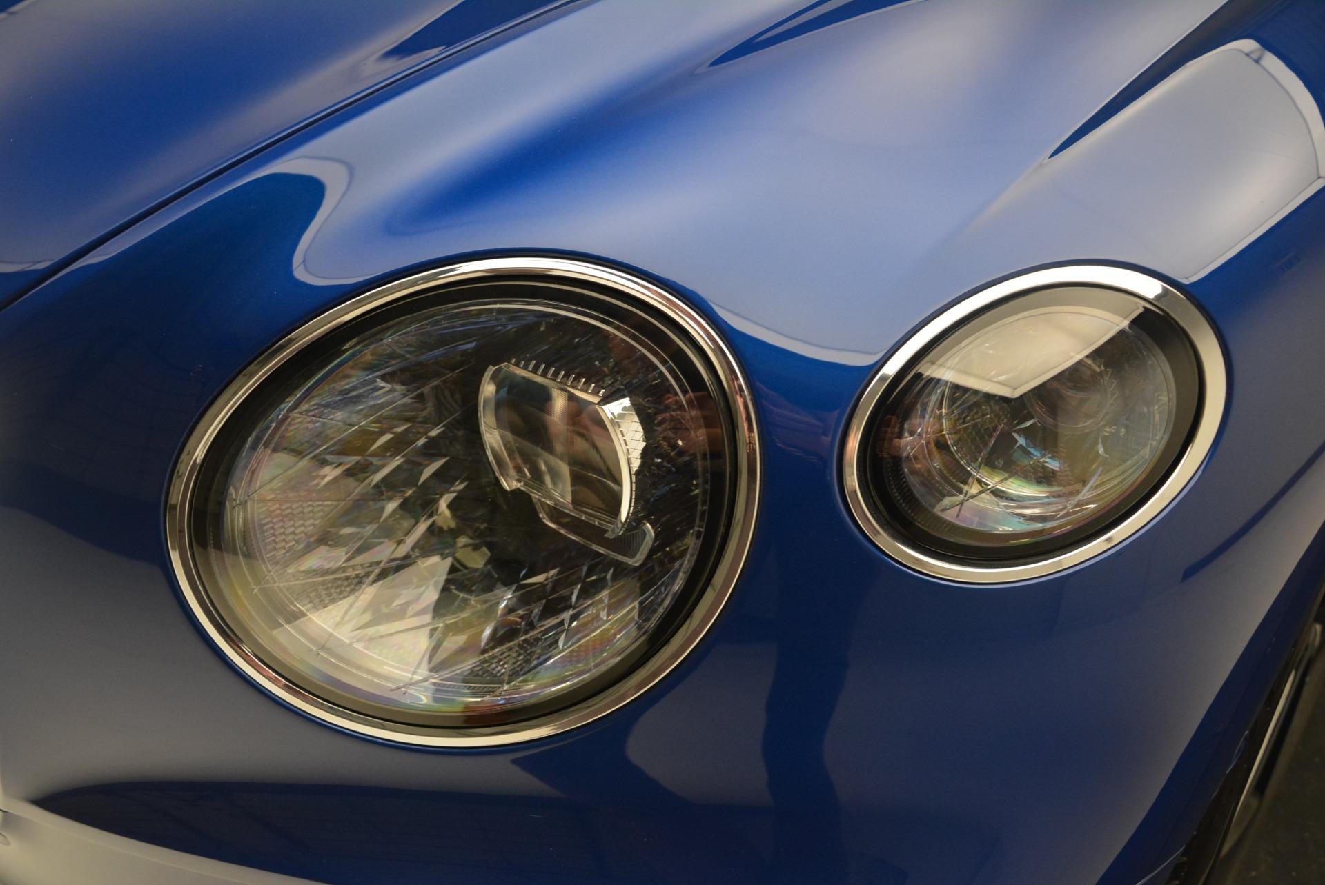 New 2020 Bentley Continental GT  | Greenwich, CT