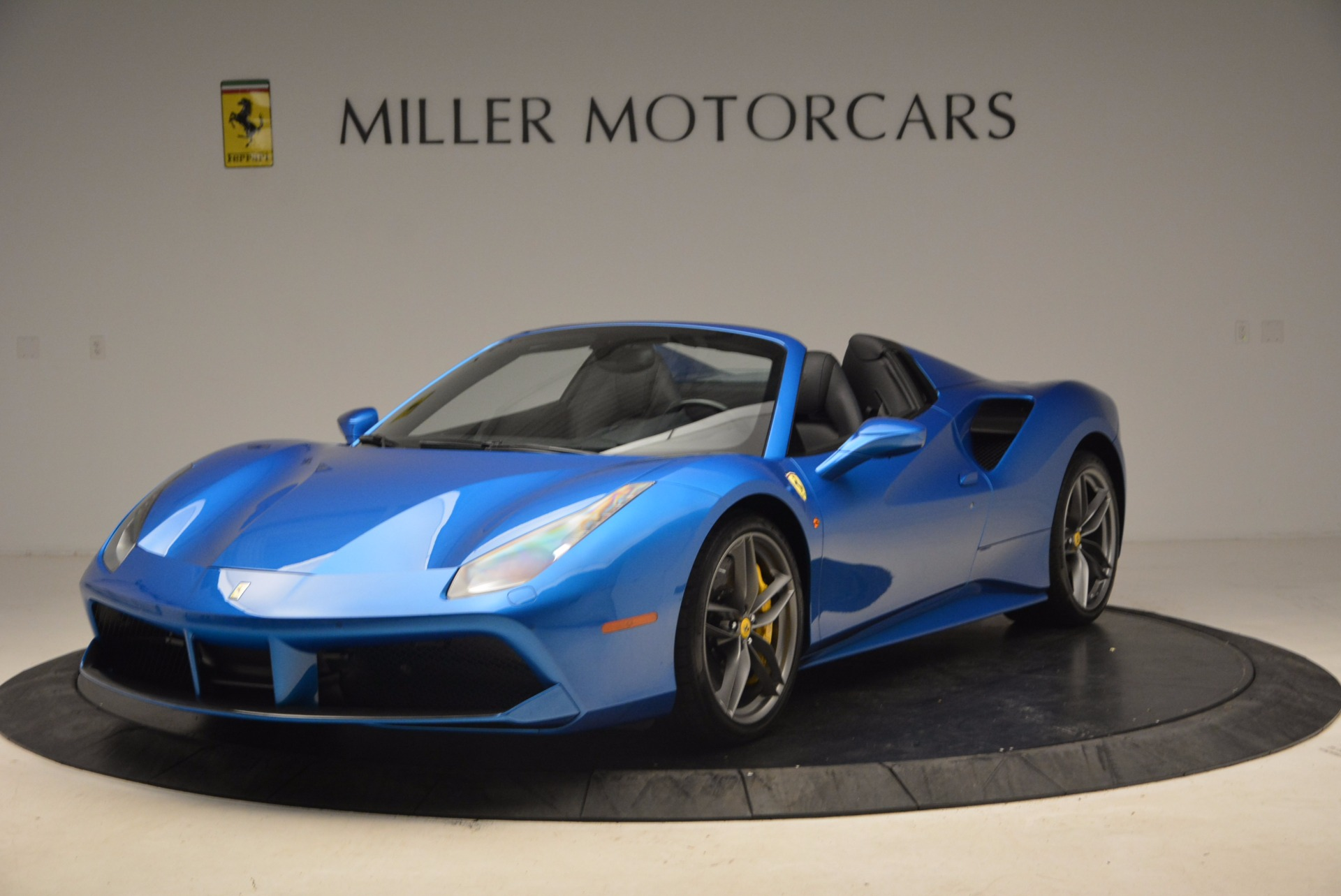 view california side inventory ferrari deals up t blue lease top