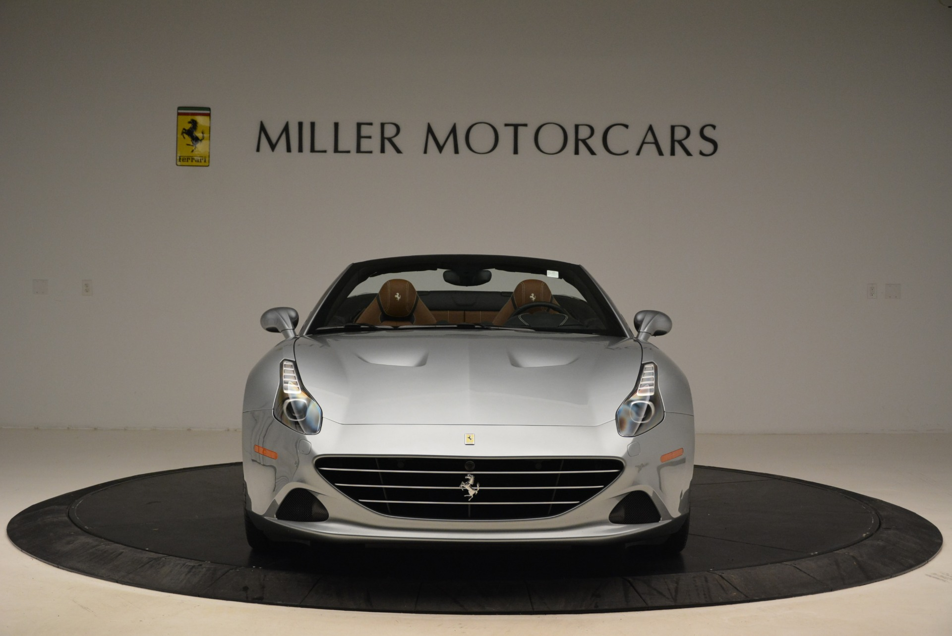 Used 2018 Ferrari California T  | Greenwich, CT