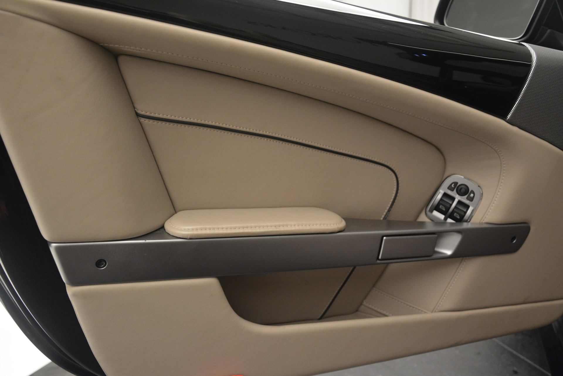 Used 2015 Aston Martin DB9 Volante   Greenwich, CT