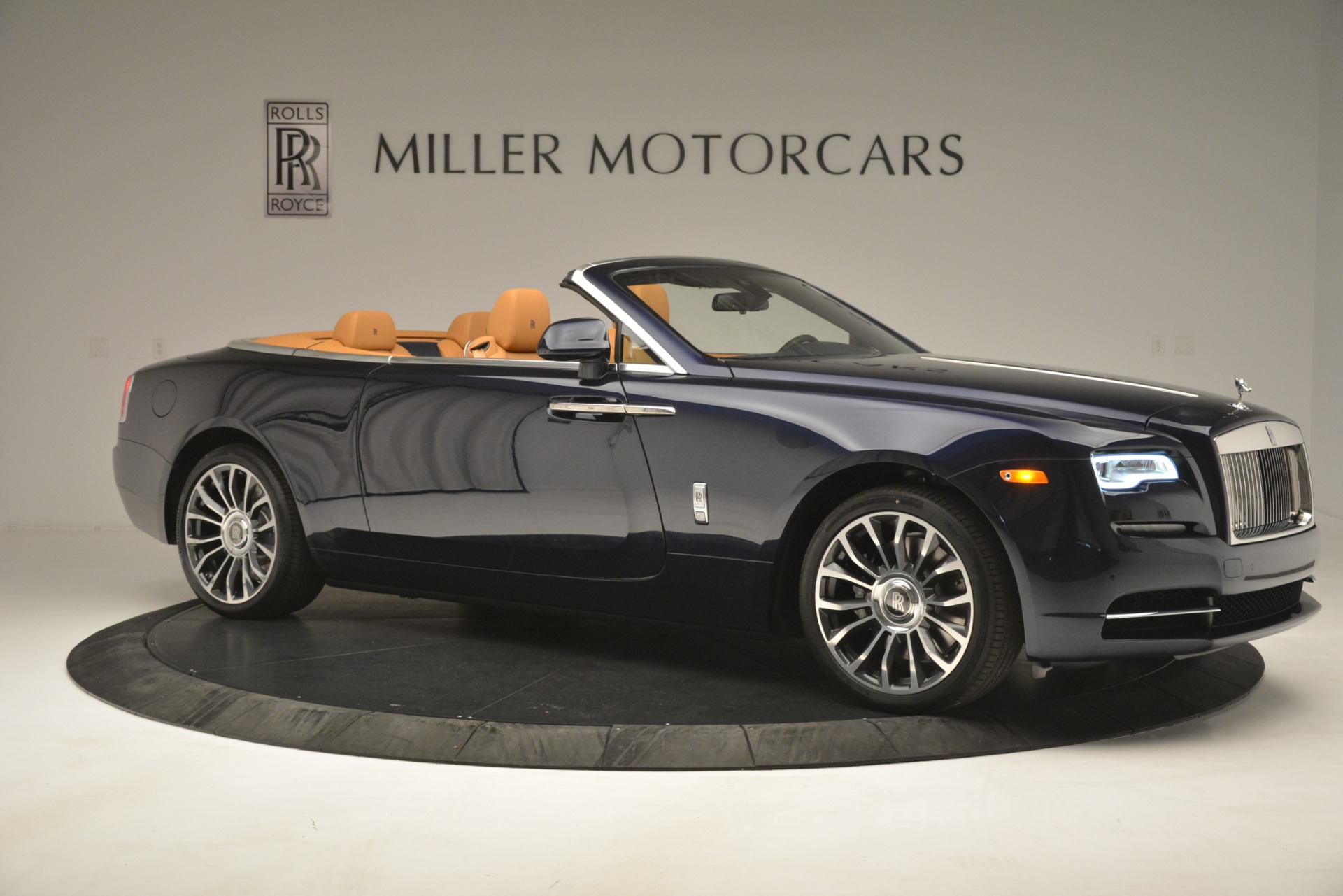 New 2019 Rolls-Royce Dawn  | Greenwich, CT