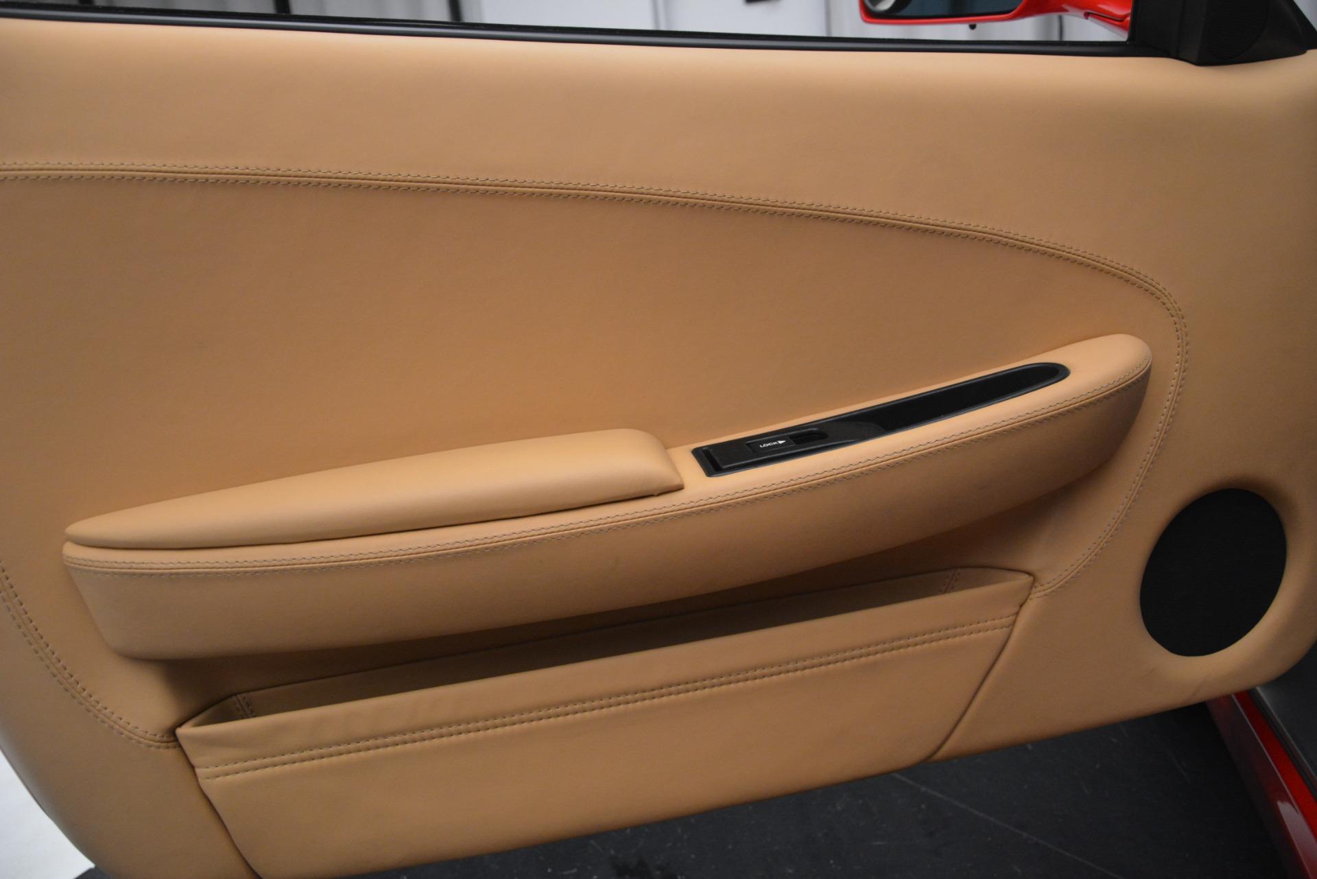 Used 2006 Ferrari F430    Greenwich, CT