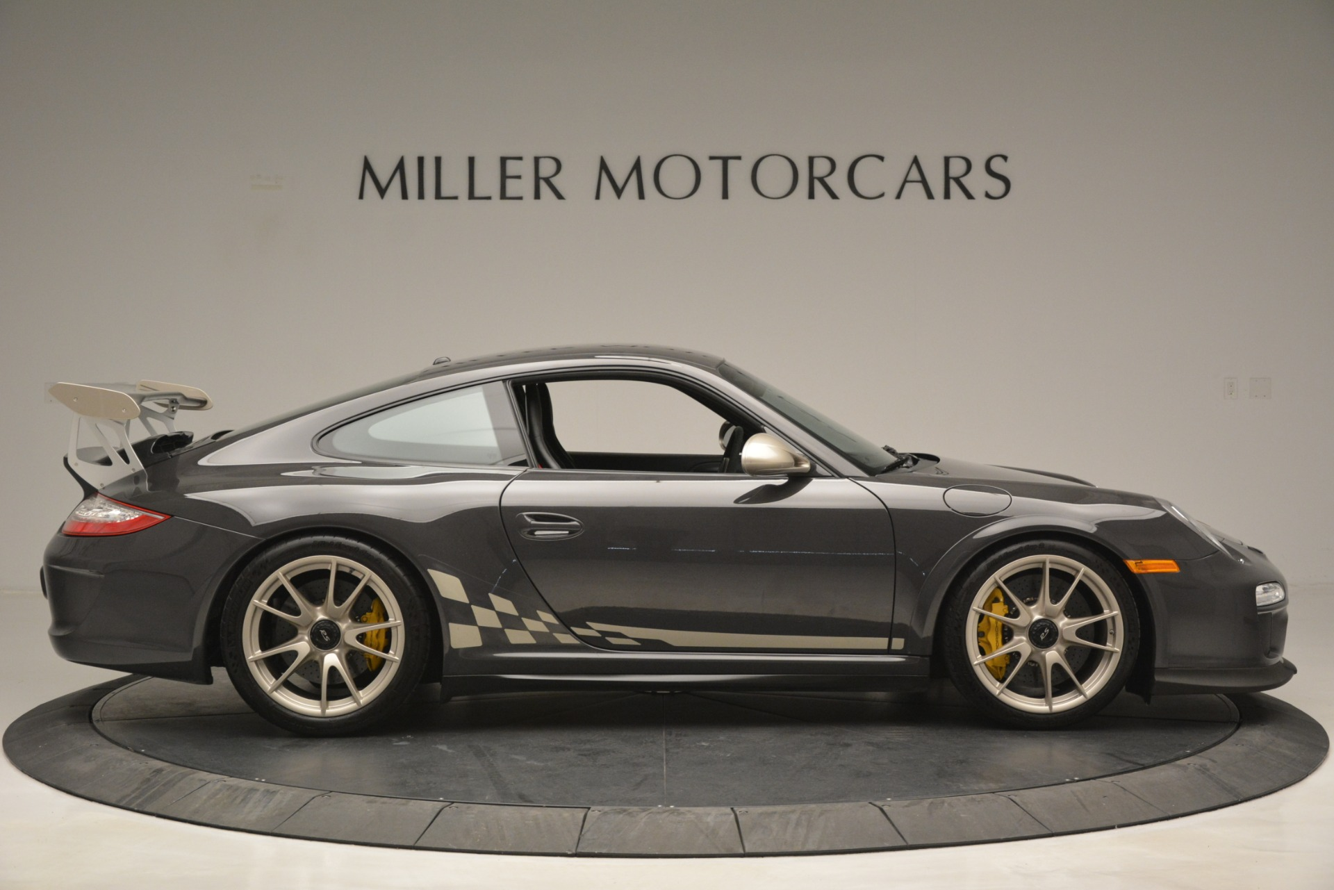 Used 2011 Porsche 911 GT3 RS | Greenwich, CT