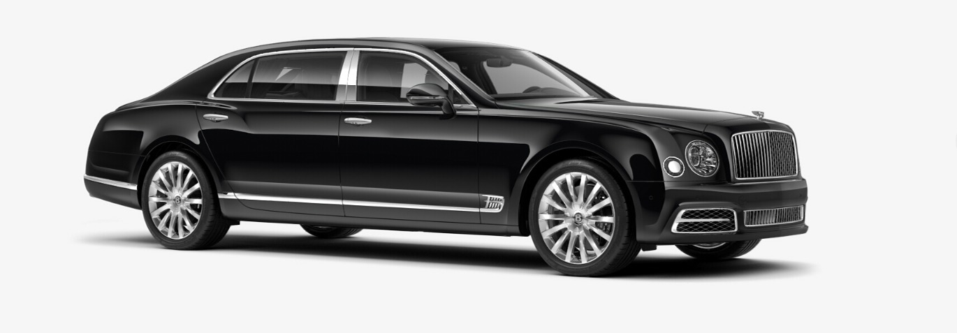 of at lauderdale sale htm maserati sedan ft fl in bentley used owned for pre fort mulsanne