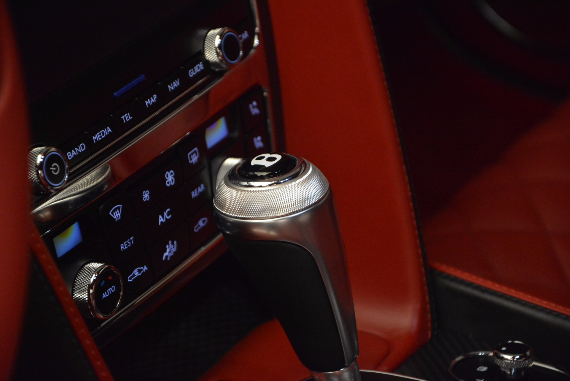 Used 2016 Bentley Continental GT Speed   Greenwich, CT