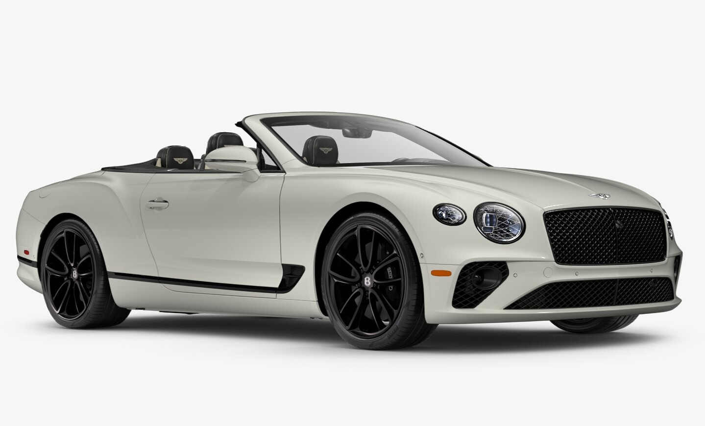 New 2021 Bentley Continental GT V8 for sale Call for price at McLaren Greenwich in Greenwich CT 06830 1