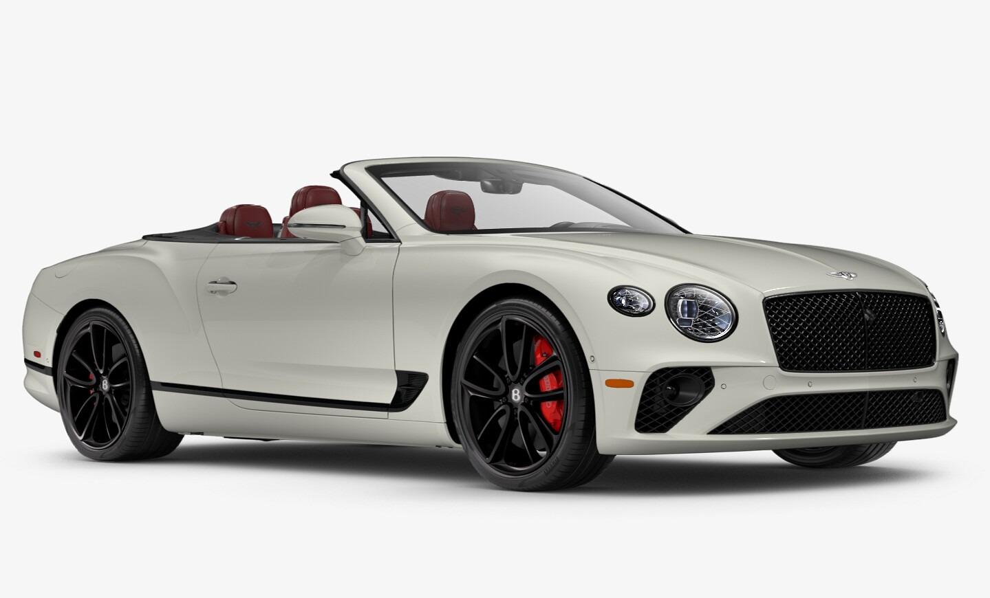 New 2022 Bentley Continental GT V8 for sale Call for price at McLaren Greenwich in Greenwich CT 06830 1