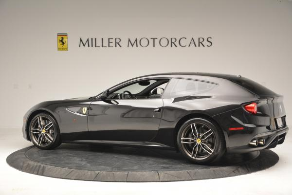 Used 2014 Ferrari FF for sale Sold at McLaren Greenwich in Greenwich CT 06830 4