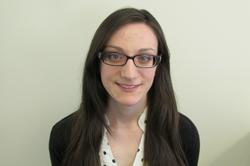 Deanna O'Shea - Human Resources