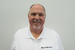 Doug Noe - Facility Operations Manager