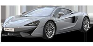 570 GT